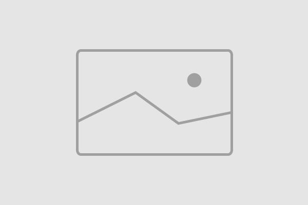 直播:仙游史上最大的赛龙舟,100000人围观!(14:30开赛)